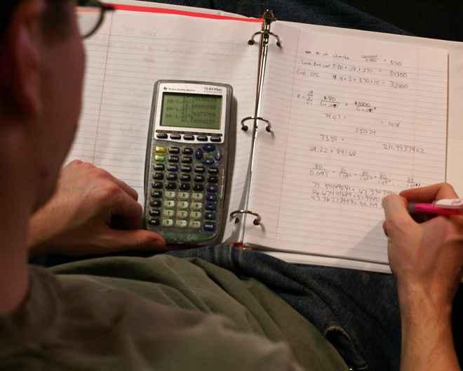 estudiar-ingenieria
